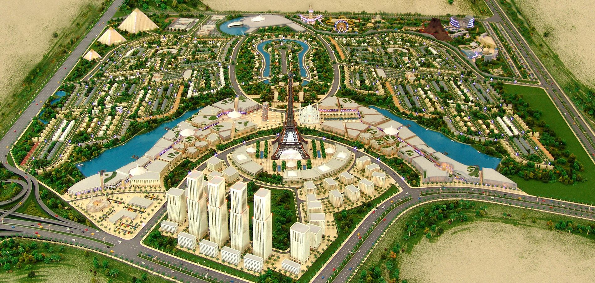 Falconcity-of-Wonders-dubai-mixtourist