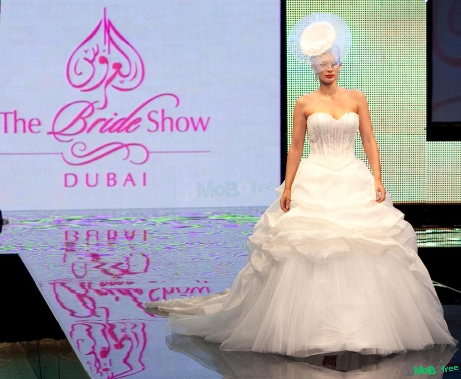 le-hoi-The-Bride-Show-dubai-mixtourist